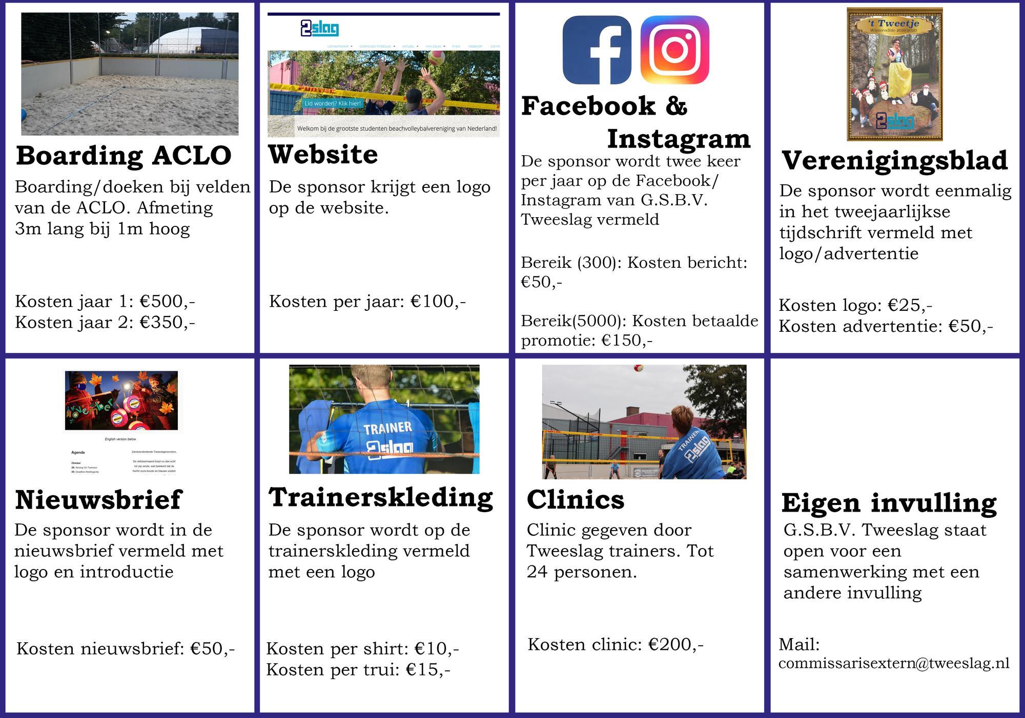 Sponsorpakketten20-21.jpg