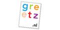 greetz.png