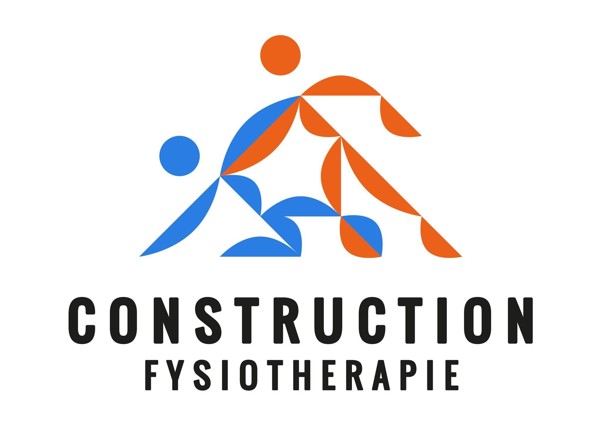ConstructionFysio