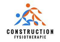 ConstructionFysio