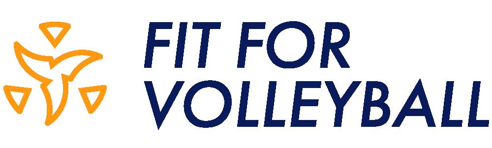 FitForVolleyball